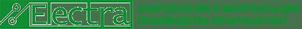 «ЭЛЕКТРА» - оборудование и материалы для производства печатных плат